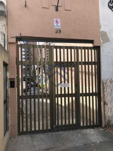 29 - Casa de Vila 3 Quartos - TJAP25715 - 30