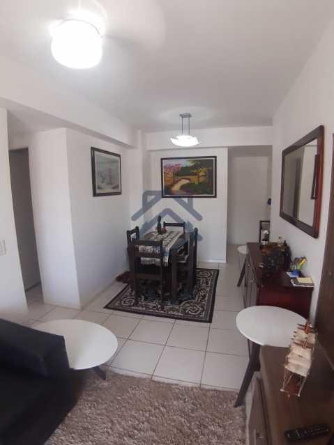 4 - Apartamento 2 quartos para alugar Sampaio, Rio de Janeiro - R$ 1.200 - TJAP225757 - 5