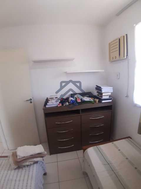 9 - Apartamento 2 quartos para alugar Sampaio, Rio de Janeiro - R$ 1.200 - TJAP225757 - 10