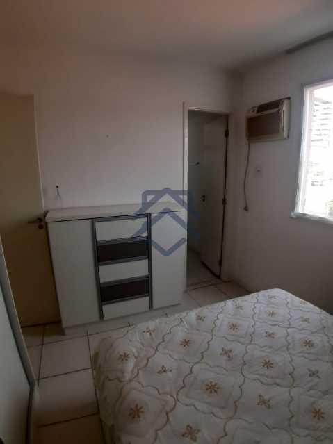 12 - Apartamento 2 quartos para alugar Sampaio, Rio de Janeiro - R$ 1.200 - TJAP225757 - 13