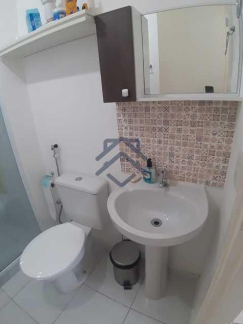 11 - Apartamento 2 quartos para alugar Sampaio, Rio de Janeiro - R$ 1.200 - TJAP225757 - 12