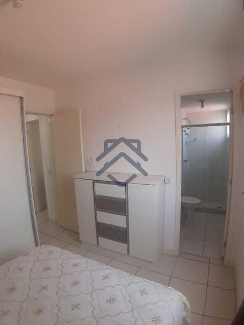 15 - Apartamento 2 quartos para alugar Sampaio, Rio de Janeiro - R$ 1.200 - TJAP225757 - 16