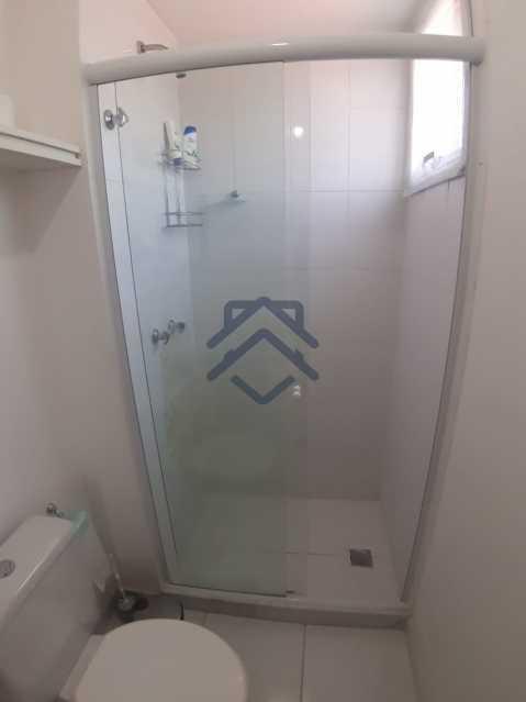 17 - Apartamento 2 quartos para alugar Sampaio, Rio de Janeiro - R$ 1.200 - TJAP225757 - 18