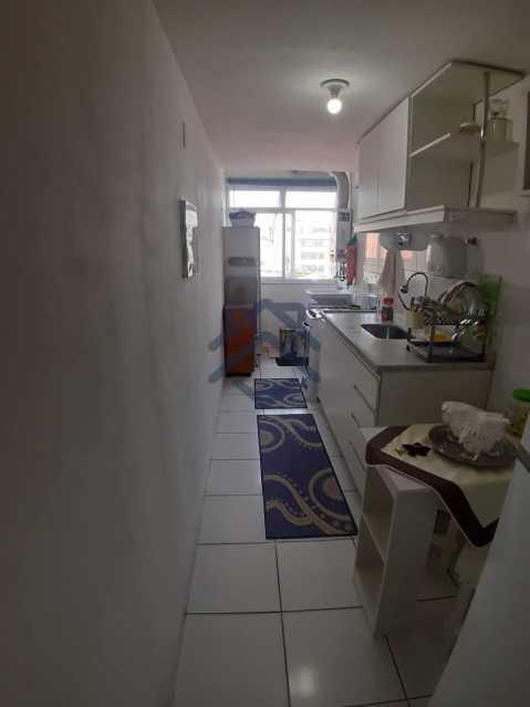 19 - Apartamento 2 quartos para alugar Sampaio, Rio de Janeiro - R$ 1.200 - TJAP225757 - 20