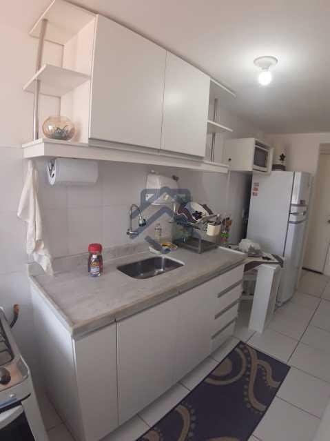 20 - Apartamento 2 quartos para alugar Sampaio, Rio de Janeiro - R$ 1.200 - TJAP225757 - 21