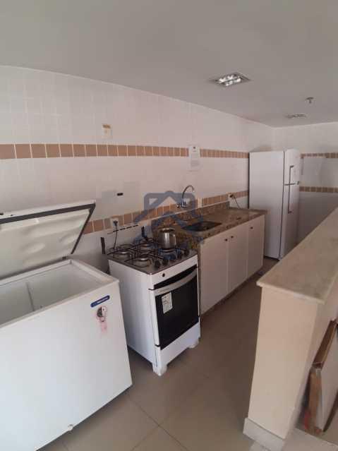 29 - Apartamento 2 quartos para alugar Sampaio, Rio de Janeiro - R$ 1.200 - TJAP225757 - 30
