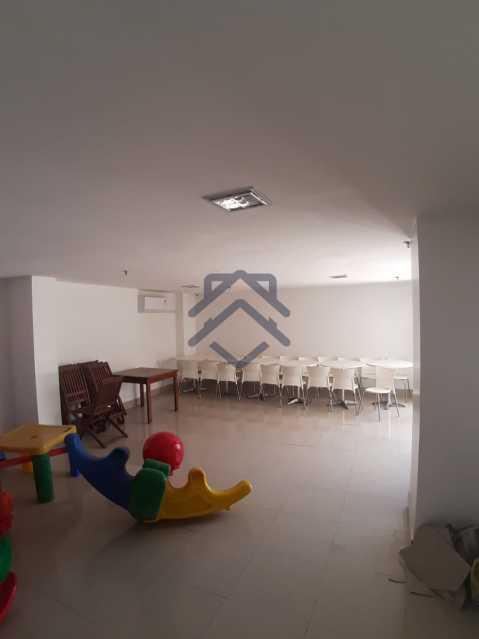 28 - Apartamento 2 quartos para alugar Sampaio, Rio de Janeiro - R$ 1.200 - TJAP225757 - 29