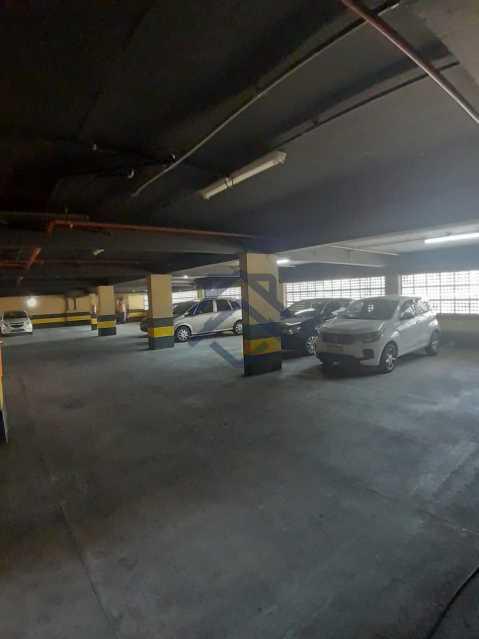 30 - Apartamento 2 quartos para alugar Sampaio, Rio de Janeiro - R$ 1.200 - TJAP225757 - 31