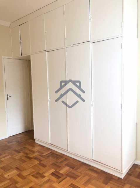 10 - Apartamento 2 Quartos próximo a Praça Saens Pena - MEAP225840 - 11