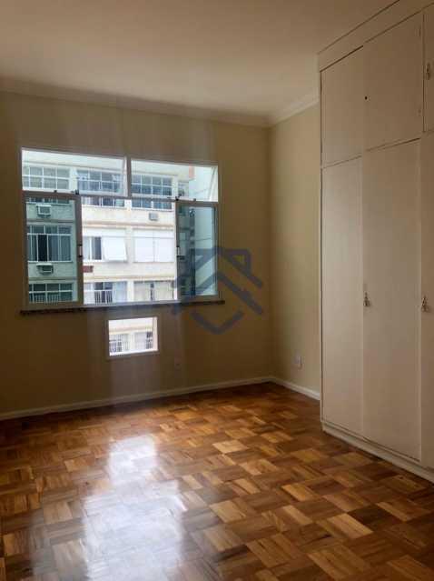 13 - Apartamento 2 Quartos próximo a Praça Saens Pena - MEAP225840 - 14