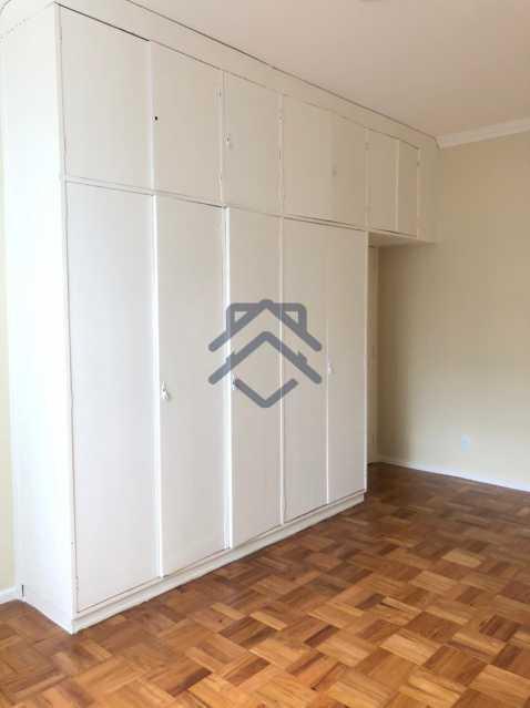 14 - Apartamento 2 Quartos próximo a Praça Saens Pena - MEAP225840 - 15
