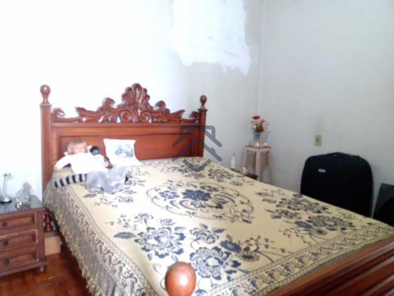 10 - Apartamento à venda Rua Emília Sampaio,Vila Isabel, Rio de Janeiro - R$ 335.000 - TJAP225858 - 11