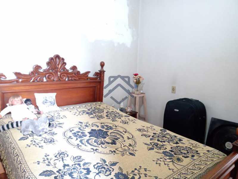 12 - Apartamento à venda Rua Emília Sampaio,Vila Isabel, Rio de Janeiro - R$ 335.000 - TJAP225858 - 13