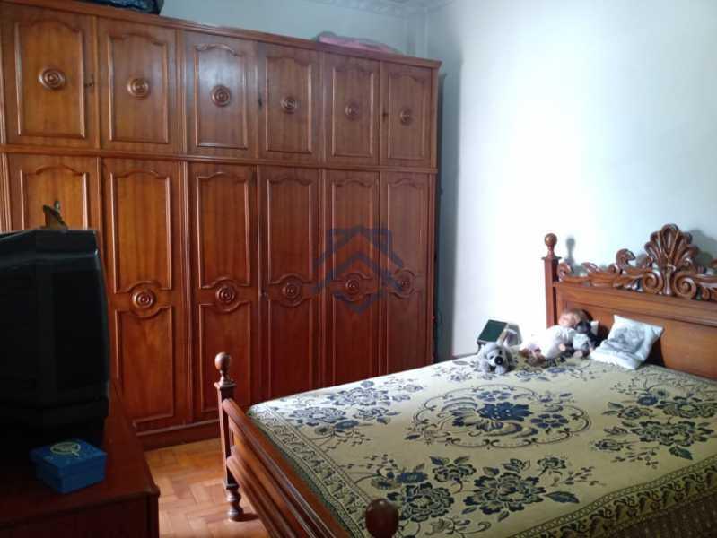 13 - Apartamento à venda Rua Emília Sampaio,Vila Isabel, Rio de Janeiro - R$ 335.000 - TJAP225858 - 14