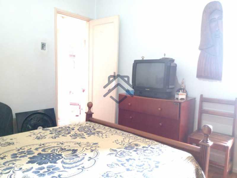 14 - Apartamento à venda Rua Emília Sampaio,Vila Isabel, Rio de Janeiro - R$ 335.000 - TJAP225858 - 15