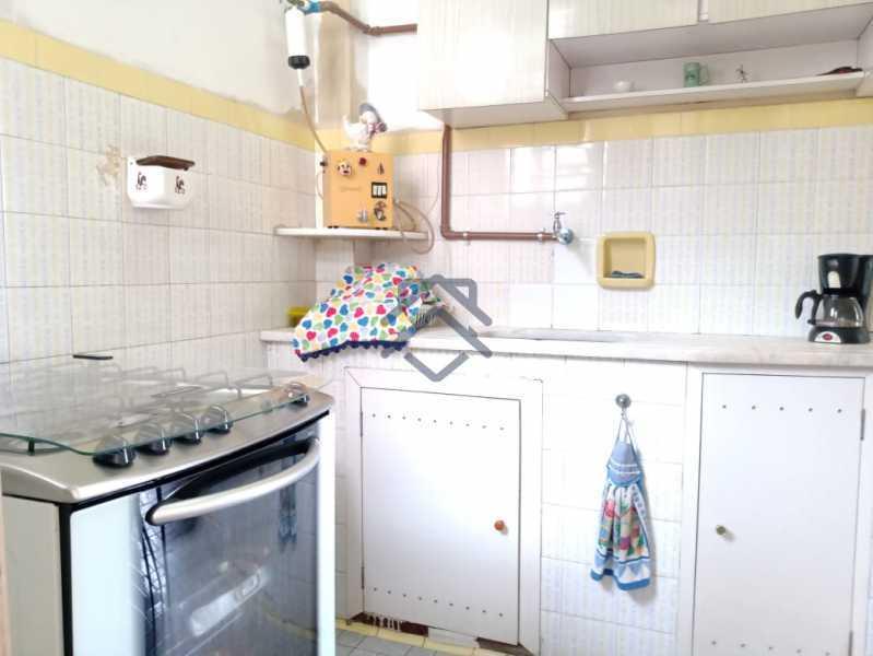 17 - Apartamento à venda Rua Emília Sampaio,Vila Isabel, Rio de Janeiro - R$ 335.000 - TJAP225858 - 18