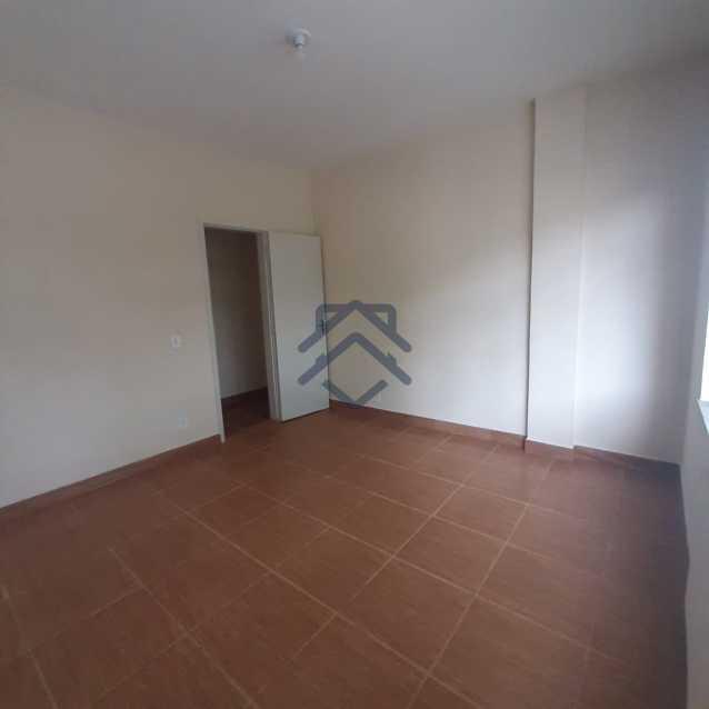 9 - Apartamento para alugar Rua Araújo Leitão,Engenho Novo, Méier e Adjacências,Rio de Janeiro - R$ 1.300 - 6885 - 10