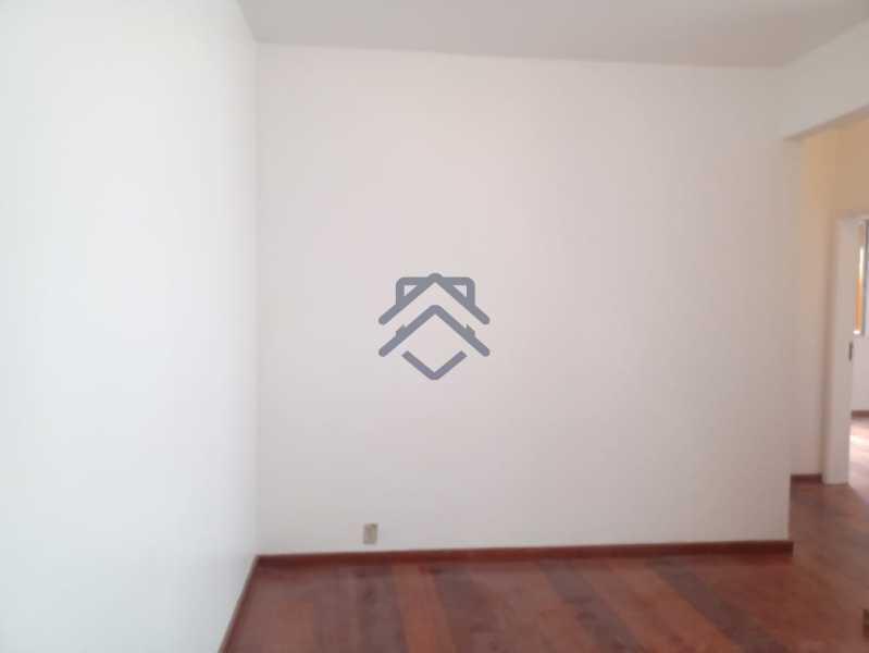 3 - Apartamento à venda Rua Belisário Távora,Laranjeiras, Zona Sul,Rio de Janeiro - R$ 875.000 - TJAP225904 - 4