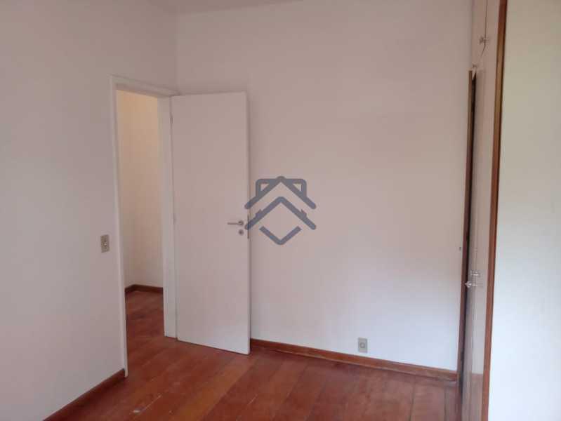 5 - Apartamento à venda Rua Belisário Távora,Laranjeiras, Zona Sul,Rio de Janeiro - R$ 875.000 - TJAP225904 - 7