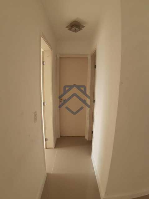 13 - Apartamento 2 quartos para alugar Cascadura, Rio de Janeiro - R$ 1.200 - TJAP225920 - 14