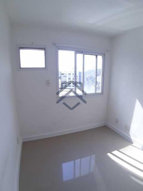 14 - Apartamento 2 quartos para alugar Cascadura, Rio de Janeiro - R$ 1.200 - TJAP225920 - 15