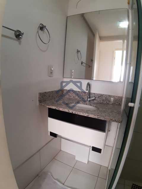 17 - Apartamento 2 quartos para alugar Cascadura, Rio de Janeiro - R$ 1.200 - TJAP225920 - 18
