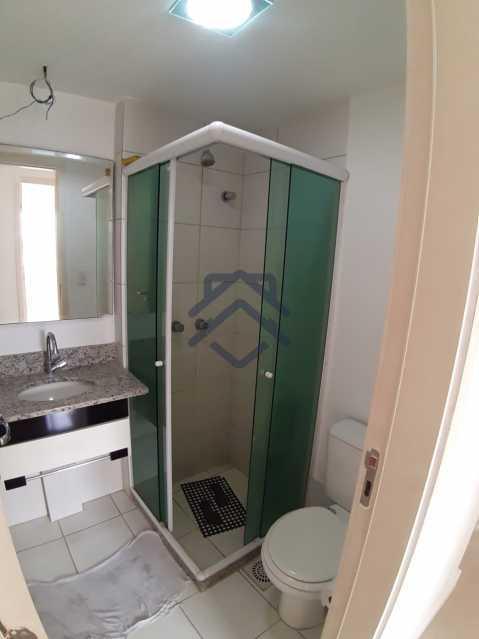16 - Apartamento 2 quartos para alugar Cascadura, Rio de Janeiro - R$ 1.200 - TJAP225920 - 17