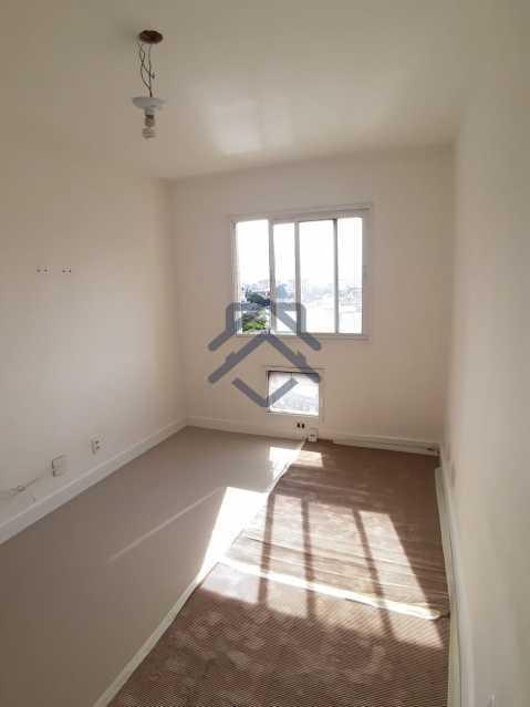 19 - Apartamento 2 quartos para alugar Cascadura, Rio de Janeiro - R$ 1.200 - TJAP225920 - 20