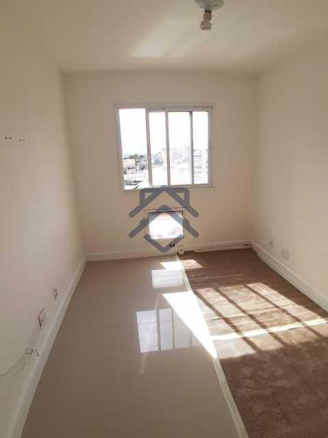 18 - Apartamento 2 quartos para alugar Cascadura, Rio de Janeiro - R$ 1.200 - TJAP225920 - 19