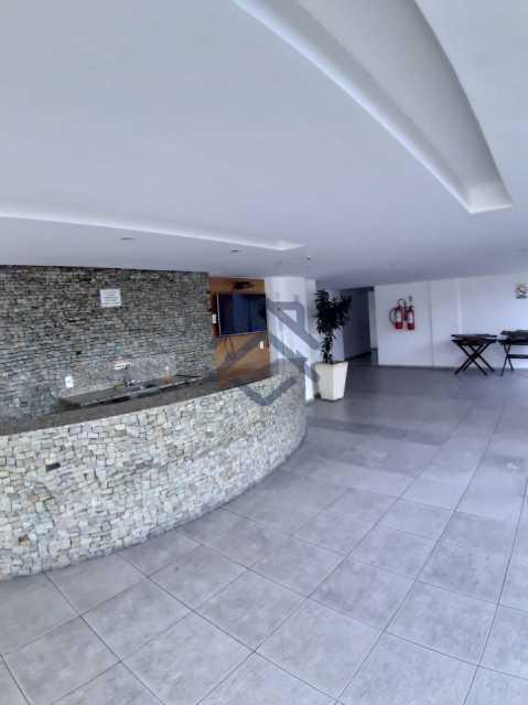 24 - Apartamento 2 quartos para alugar Cascadura, Rio de Janeiro - R$ 1.200 - TJAP225920 - 25