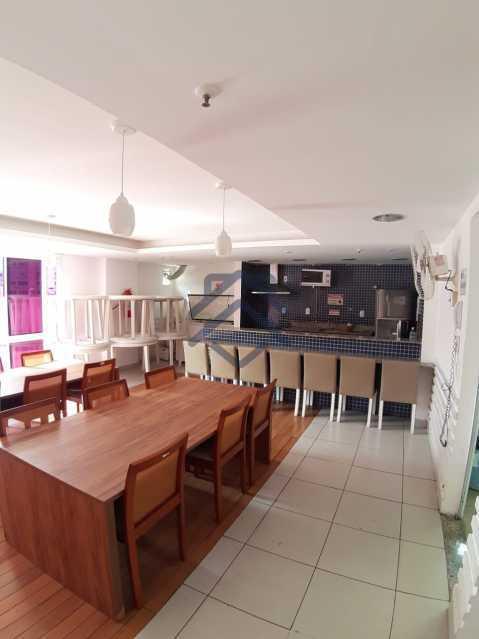 27 - Apartamento 2 quartos para alugar Cascadura, Rio de Janeiro - R$ 1.200 - TJAP225920 - 28
