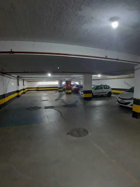 30 - Apartamento 2 quartos para alugar Cascadura, Rio de Janeiro - R$ 1.200 - TJAP225920 - 31