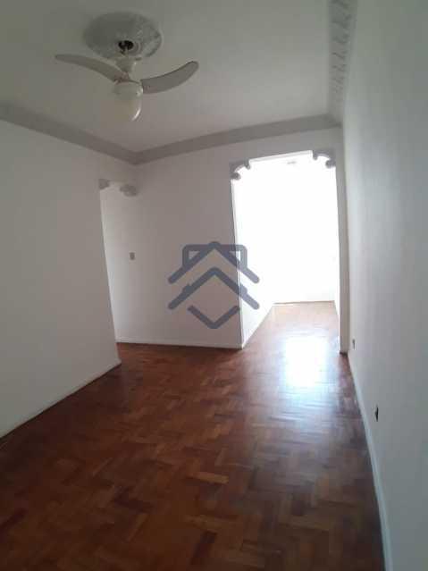 4 - Apartamento 2 quartos para alugar Tijuca, Rio de Janeiro - R$ 1.700 - TJAP225922 - 5