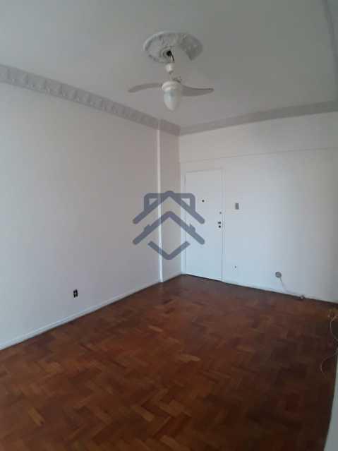 6 - Apartamento 2 quartos para alugar Tijuca, Rio de Janeiro - R$ 1.700 - TJAP225922 - 7