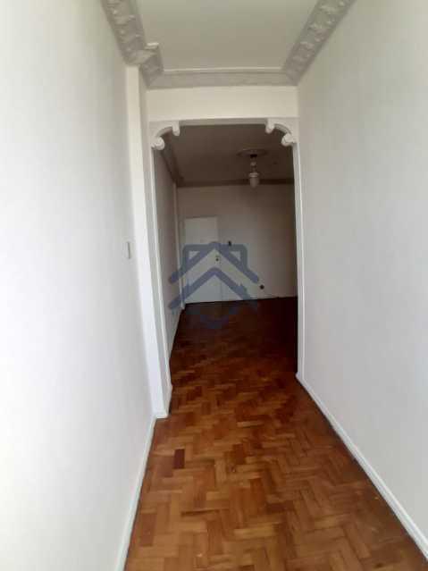 7 - Apartamento 2 quartos para alugar Tijuca, Rio de Janeiro - R$ 1.700 - TJAP225922 - 8
