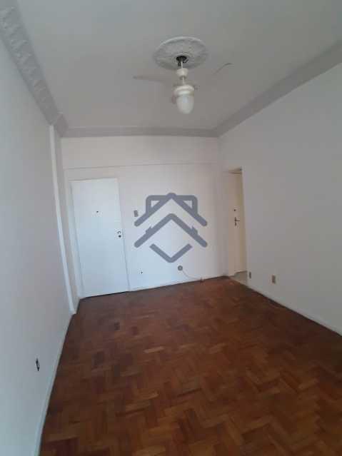 5 - Apartamento 2 quartos para alugar Tijuca, Rio de Janeiro - R$ 1.700 - TJAP225922 - 6