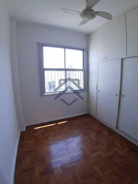 10 - Apartamento 2 quartos para alugar Tijuca, Rio de Janeiro - R$ 1.700 - TJAP225922 - 11