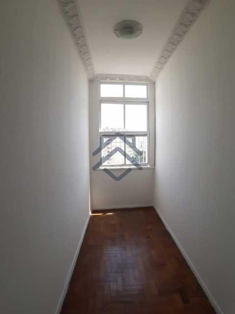 8 - Apartamento 2 quartos para alugar Tijuca, Rio de Janeiro - R$ 1.700 - TJAP225922 - 9