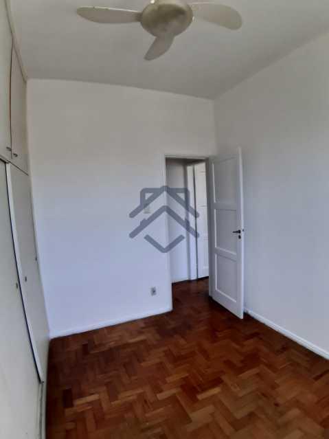 11 - Apartamento 2 quartos para alugar Tijuca, Rio de Janeiro - R$ 1.700 - TJAP225922 - 12