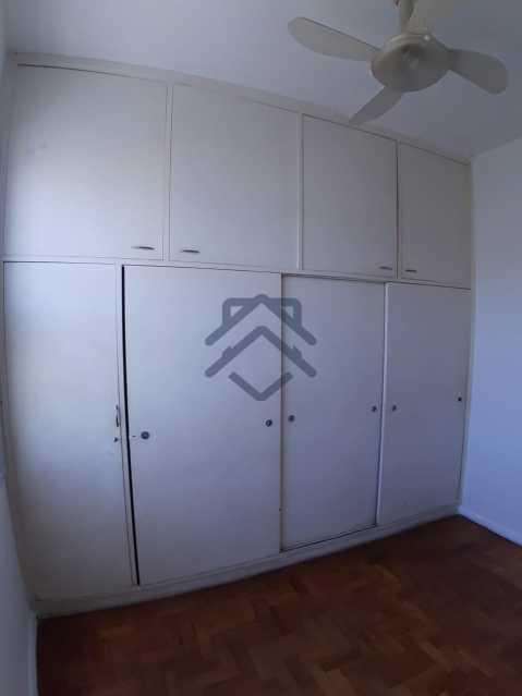 12 - Apartamento 2 quartos para alugar Tijuca, Rio de Janeiro - R$ 1.700 - TJAP225922 - 13