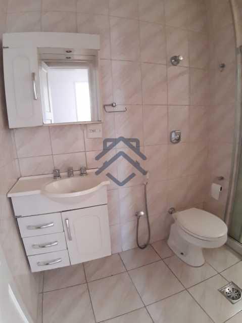 13 - Apartamento 2 quartos para alugar Tijuca, Rio de Janeiro - R$ 1.700 - TJAP225922 - 14
