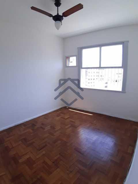 16 - Apartamento 2 quartos para alugar Tijuca, Rio de Janeiro - R$ 1.700 - TJAP225922 - 17