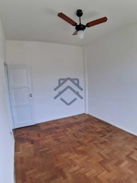 17 - Apartamento 2 quartos para alugar Tijuca, Rio de Janeiro - R$ 1.700 - TJAP225922 - 18