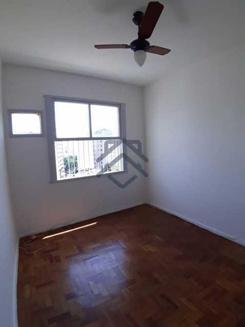 15 - Apartamento 2 quartos para alugar Tijuca, Rio de Janeiro - R$ 1.700 - TJAP225922 - 16