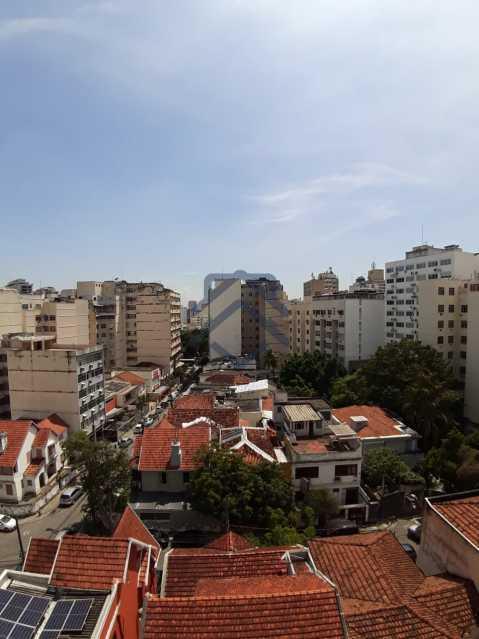 29 - Apartamento 2 quartos para alugar Tijuca, Rio de Janeiro - R$ 1.700 - TJAP225922 - 30