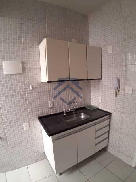 18 - Apartamento 2 quartos para alugar Tijuca, Rio de Janeiro - R$ 1.700 - TJAP225922 - 19