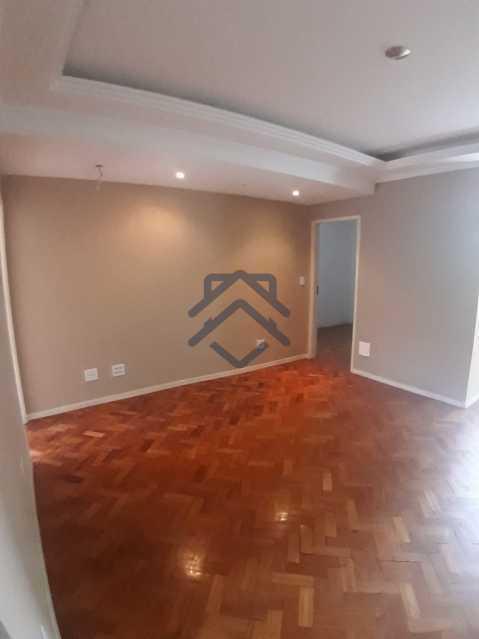 2 - Apartamento 2 quartos para alugar Grajaú, Rio de Janeiro - R$ 1.500 - TJAP225924 - 3