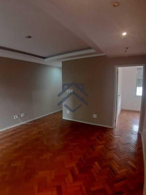 8 - Apartamento 2 quartos para alugar Grajaú, Rio de Janeiro - R$ 1.500 - TJAP225924 - 9
