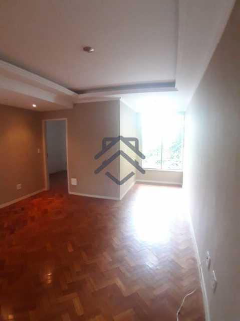 3 - Apartamento 2 quartos para alugar Grajaú, Rio de Janeiro - R$ 1.500 - TJAP225924 - 4