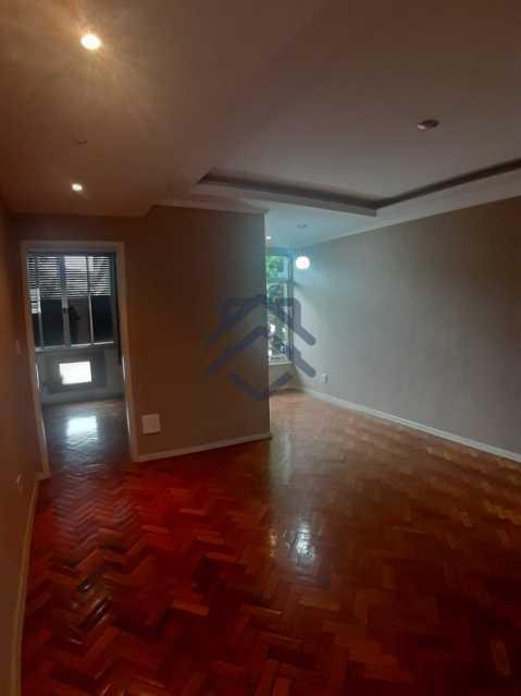 5 - Apartamento 2 quartos para alugar Grajaú, Rio de Janeiro - R$ 1.500 - TJAP225924 - 6